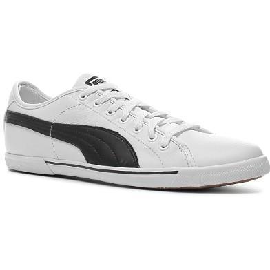 Benecio white-black 351038/02