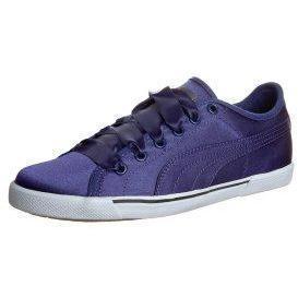Puma BENICIO Sneaker low navy blue