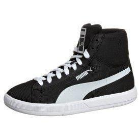 Puma BOLT Sneaker high blackwhite