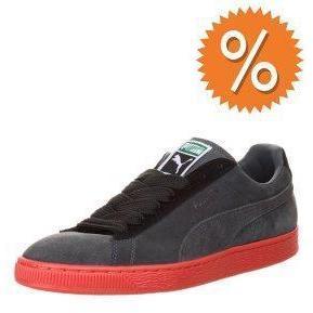 Puma CLASSIC ECO Sneaker low dark shadow black