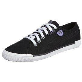 Puma CORSICA Sneaker low black
