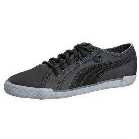 Puma CORSICA Sneaker low dark shadow