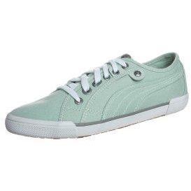 Puma CORSICA Sneaker low pale aqua