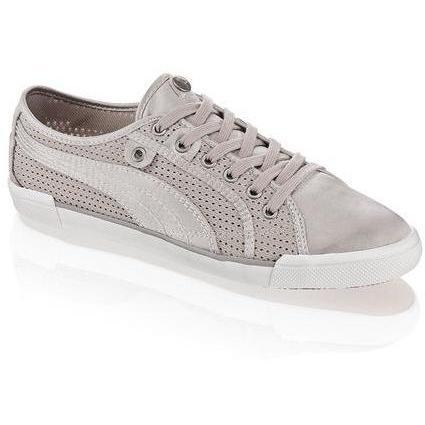 Corsica Sneaker Puma grau