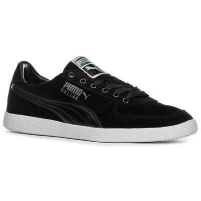 Dallas black 350072/28
