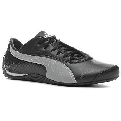 Drift Cat III black-grey 303810/04