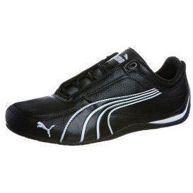 Puma DRIFT CAT IV Sneaker low black/white