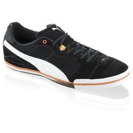 Esito Sneaker Puma dunkelblau