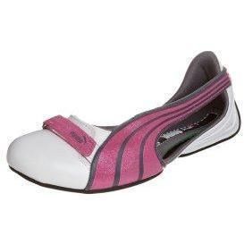 Puma ESPERA III NU SEASONAL Sneaker low weiß/pink