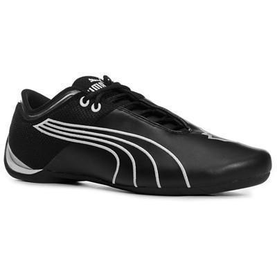 Future Cat black 304038/04