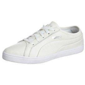 Puma KAI LO Sneaker low snow white