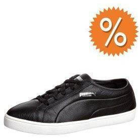 Puma KAI Sneaker low black