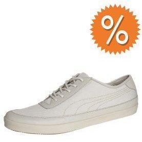 Puma LOWRE Sneaker low turtledove