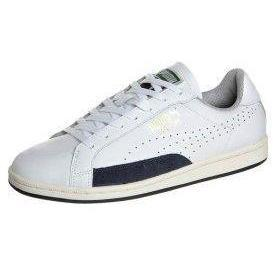 Puma MATCH CLASSIC Sneaker white/mood indigo