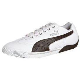 Puma SPEED CAT Sneaker white / licorice