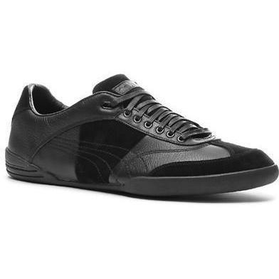 Standpunkt Classic black 351612/01