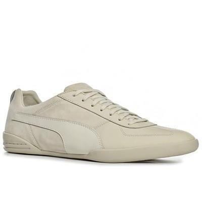 Standpunkt II egret white 352925/04