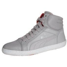 Puma STREET JUMP Sneaker high ashes of roses