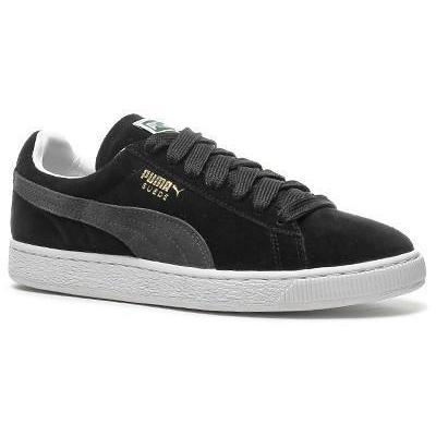 Suede Classic black-grey-white 350734/52
