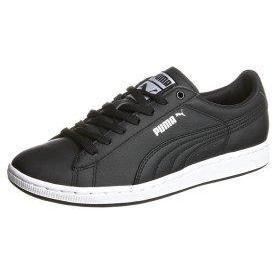 Puma SUPERSUEDE Sneaker low black
