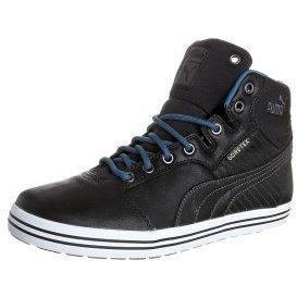 Puma TATAU MID L GTX Sneaker black seaport
