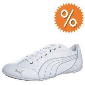 Puma YALU WN?S Sneaker low white