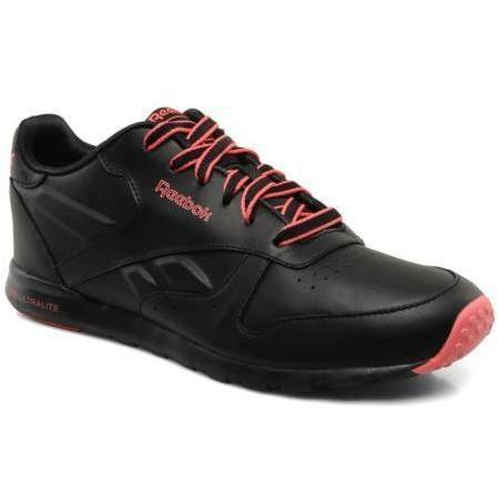 CL Leither Ultralite Ltr by Reebok
