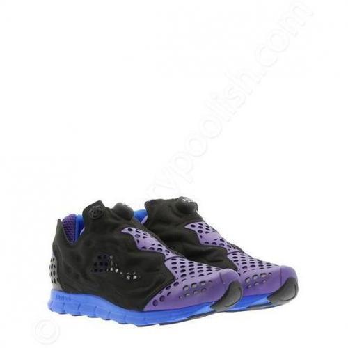 Sneaker Pump Fury Superlite All