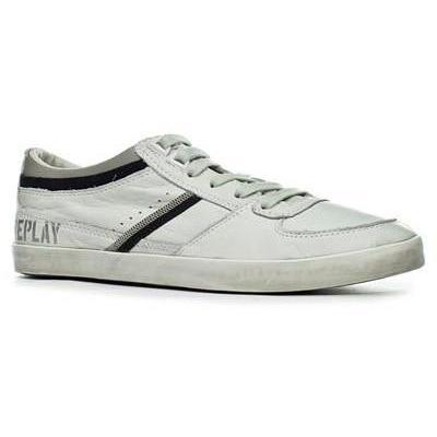 Ivan L white-grey GMV28/002/C0008L/072