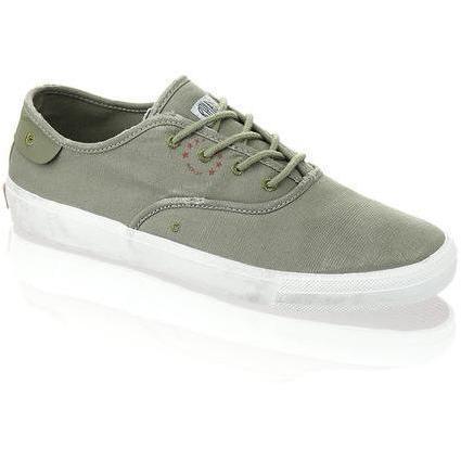 Pasadena Sneaker Replay grün