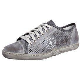 Rieker JOELLE Sneaker low whitegrey
