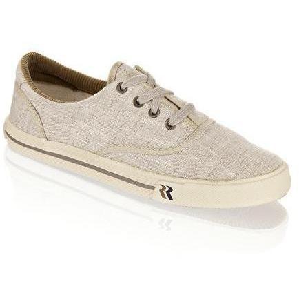 Soling Sneaker Romika beige