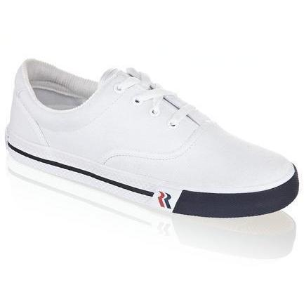 Soling Sneaker Romika weiss