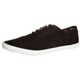 Selected Homme SEL MONACO Sneaker black