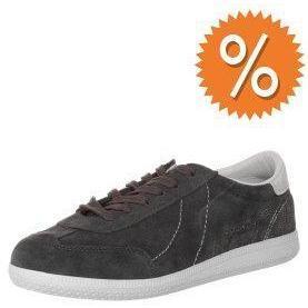 s.Oliver Sneaker dark grey