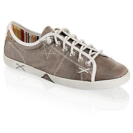 Sneaker S.Oliver braun