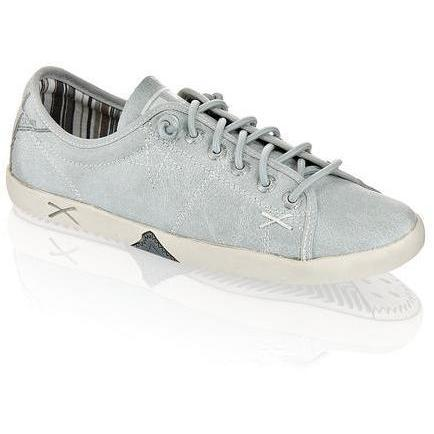 Sneaker S.Oliver grau