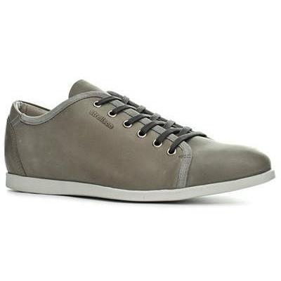 Premium Bianchi grey 61/21/09173/950