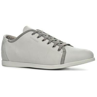 Premium Bianchi white 61/21/09173/500
