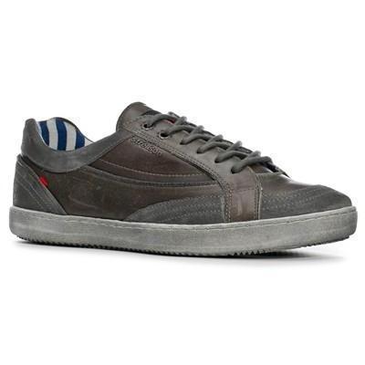 Sportswear Connor D.Lace 62/21/06317/960