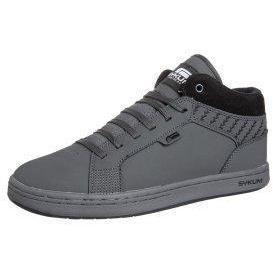 Sykum S3000 Sneaker anthrazit