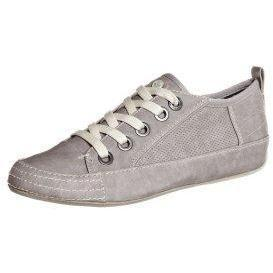 Tom Tailor MAINE Sneaker low taupe