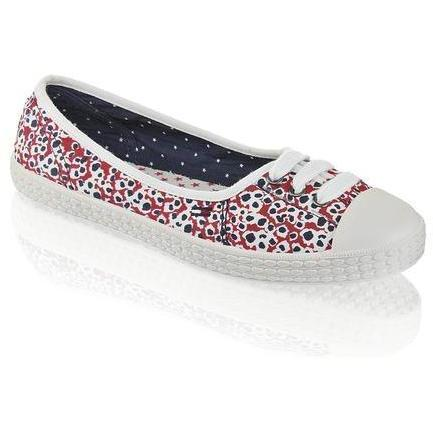 Lily Tommy Hilfiger multicolor