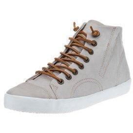 Vagabond CORTONA Sneaker high it grey