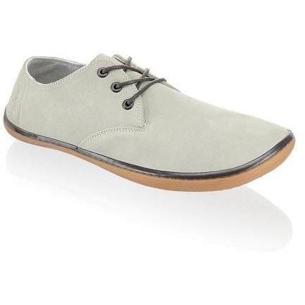 Ra M Sneaker Vivobarefoot beige
