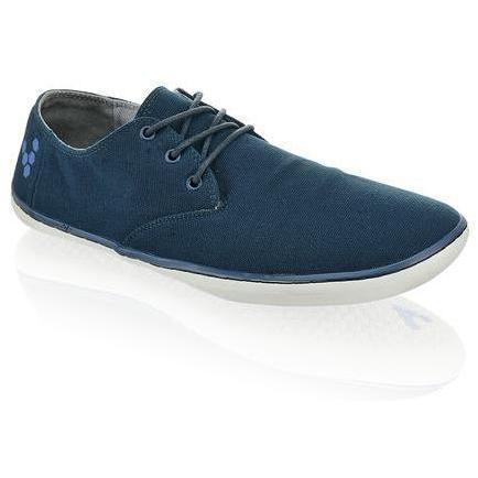 Ra M Sneaker Vivobarefoot blau