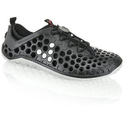 Ultra M Sneaker Vivobarefoot schwarz