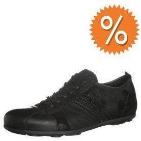 uk availability ee9cc a9f23 Lloyd AREL Sneaker schwarz
