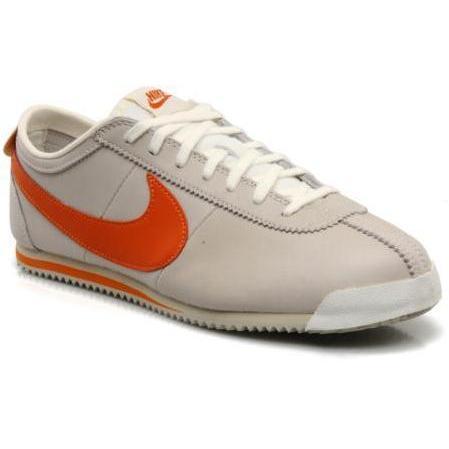 Nike Cortez Herren Schwarz