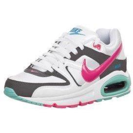 Nike Sportswear AIR MAX COMMAND Sneaker low whitepink